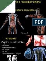 trabalho melhor! de biologia feito.pdf
