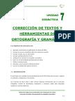 WORD_2010_TEMA7.pdf