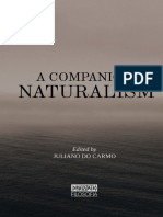 1-a-companion-to-naturalism.pdf