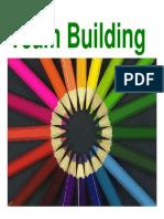 135974938-Team-Building.pdf