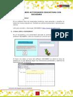 MAT1 U6 S07 Guía E_ Geogebra