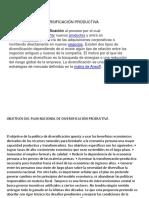 intro diversificacion productiva.pptx