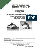 TM 10-3930-675-10_17 SEP 2012