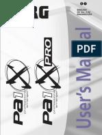 Pa1X-252UM-ENG.pdf