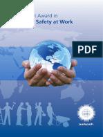 307089758-HSW-Book-Sample3032011513232132012581114.pdf