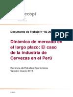 20. Documento de trabajo GEE (revGPD)2 (1).pdf