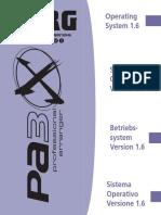 Pa3X 1.60 Upgrade Manual (EFGI).pdf