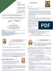 mariologia.pdf