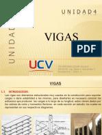93301544-vigas-140818135238-phpapp02.pdf