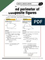 MS-area-perimeter-figs.pdf