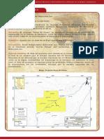 Proyecto Cerro El Plomo