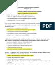 249183529-Derecho-Penal-III-Penal-EconA-mico-2-Parcial.doc