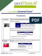 hepatitisA V-ES-121016 protocolo.docx