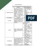 Declaración del Alcance y WBS.docx