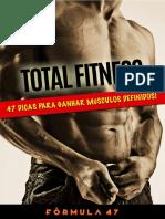 47 dicas para perder barriga e ganhar musculos definidos.pdf