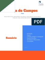 Bacia de Campos