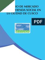 EstudiodeMercadodelaViviendaSocialenCusco.pdf