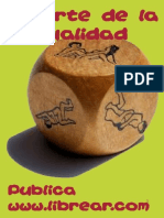 El-Arte-De-La-Sexualidad-A.pdf