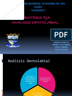 Análisis-Dentolabial-expo-PFdefinitivo.pptx