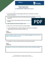 291250507-MIV-U1-Actividad-Evaluable-1-Trabajo-Mecanico-y-Potencia.doc