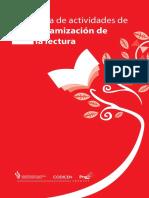 biblioteca solidaria-guia2.pdf