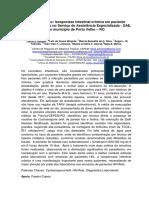 10448-Relato-de-Caso-Isosporíase-intestinal-crônica-- (2)
