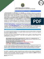 Pregao 242017 Engenharia Publicado