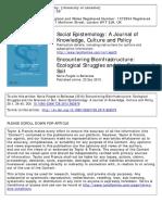 bellacasa Encountering_Bioinfrastructure_Ecologica.pdf