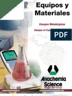 Anachemia Spanish Catalogue PDF.pdf