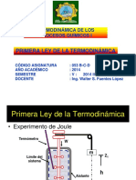 053 B-c-d Tpq I_2014 II Primera Ley (1)