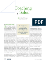 320030151-Coaching-y-Salud-pdf.pdf