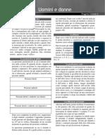 Unita 7-9 (1.117 KB).pdf