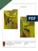 Desain Interior Kitchen a3 2