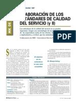med_fichero622.pdf