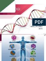 Immunology_PSIK.pptx