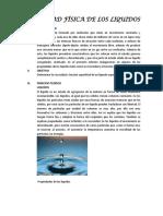 informe-4-fisicoquimica
