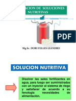 SOLUCIONES NUTRITIVAS (1)