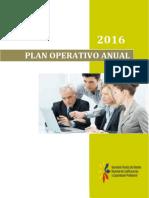 PLAN-OPERATIVO-ANUAL-POA-2016.pdf