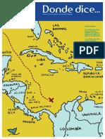 Fundéu-AMERICANISMOS.pdf