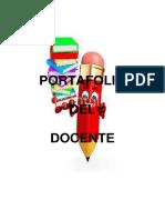 298151409-Portafolio-Del-Docente-Ed-Primaria.docx