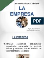 Clase 02_LA EMPRESA_B.pptx