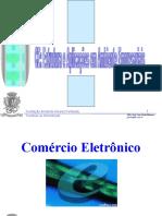 Comércio_Eletrônico