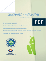 Cazares Garcia Roque Automatas U6