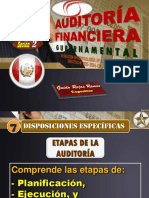 Auditoria Financiera_2 de 3