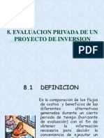 1ra clase 3er corte.pdf