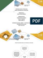 Formato Para Reseña de Los Enfoques de La Psicología_Actividad 2 (2) - Copia