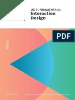 eBook Usabilla UX Fundamentals Interaction Design