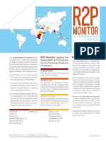 R2P Monitor,issue 35, 15 September 2017