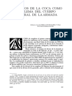 Armada Real Española (Uniformes).pdf