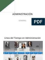 ADM GEN.pdf